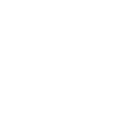 WORKS:02 CRAFT