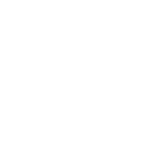 WORKS:03 PRODUCT