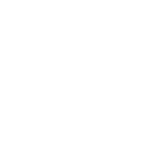 WORKS:04 OBJECT